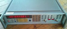 Racal-Dana 1995  Universal Systems Counter IEEE-488 9-Digit 1900 Series