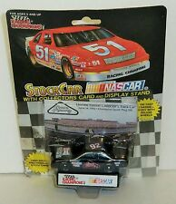 Pocono #92 Champion Spark Plug 500 (Jun 14 1992) 1992 1/64 Racing Champions (Tra