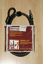 Kryptonite MODULUS 1015 A Strap replacement,NEW