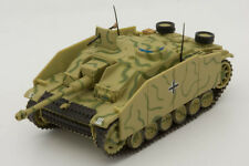 CT#118 Stug. III Ausf. G (Sd.kfz 142/1) - Germany 1943 -1:72 - Wargaming