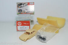 . KIT MINI RACING 426 PEUGEOT 504 BERLINE GR 2 SAFARI RALLY 1975 RESIN MIB RARE