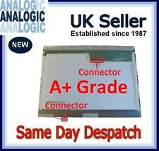 "BRAND NEW 15.0"" XGA LCD SCREEN FOR DELL LATITUDE D530 LAPTOP"
