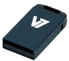 V7 8GB Nano USB Flash Drive - Retail