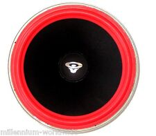"CERWIN VEGA 15"" 400W 4OHM REPLACEMENT WOOFER for VE-15 SPEAKER Authorized Dealer"