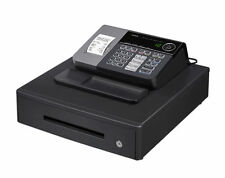Wet Cover for Casio SE-S10 Cash Register - protective splash cover