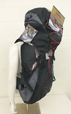 Classic Arrow Backpacker Inflatable Pontoon Boat Backpack NO BOAT Fast Shipping