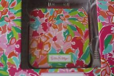Lilly Pulitzer Cell Phone Charger iPhone iPod Mobile Lulu