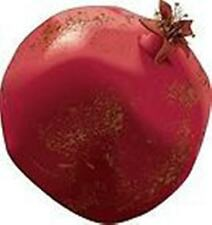 Pomegranate Powder Skin-Hair-face Body Pack Scrub Glow Radiance Acne 100gms