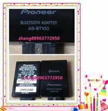 AS-BT100 PIONEER Bluetooth Adapter Module NEW for one 90 days warranty zhang88