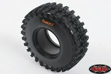 "RC4WD Genius Sem Limites 2 1.9"" Scale Tires (2) RC4Z-T0128"