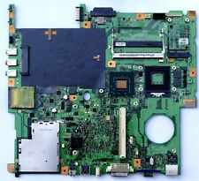 Acer Travelmate 5720G 7720G Extensa 5620G 7620G  motherboard MB.TK301.005