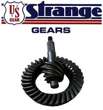 "9"" Ford Strange US Gears - Ring & Pinion - 3.50 Ratio -NEW- Rearend Axle 9 Inch"