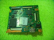 GENUINE SAMSUNG WB150F SYSTEM MAIN BOARD REPAIR PARTS