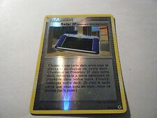 Radar SP Reverse - 96/111 - Pokemon Platine Rivaux Emergeants