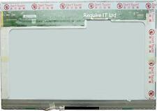 """15.4"""" WSXGA+ LCD Screen Hitachi TX39D97VC1FAA MATTE FINISH"""