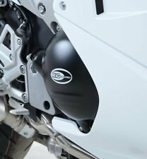 R&G Racing Right Hand Engine Case Cover to fit Honda VFR 800 2014 -