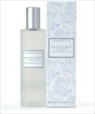 Crabtree Evelyn NANTUCKET BRIAR  Hydrating Body Mist NEW IN BOX