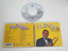 GLENN MILLER/THE GLENN MILLER STORY, VOL. 2(RCA ND 89221) CD ALBUM