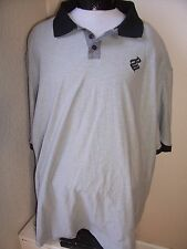 ROCAWEAR 4XB 4X-BIG Polo shirt NWT NEW Rap Hip-Hop