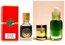 Jannatul Firdaus Swiss Arabian 3ml Oriental  Perfume Oil/Attar/Ittar (sample)