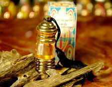 Amwaj Al Behar 3ml Oceanic Ambergris Ambre gris Perfume Oil |