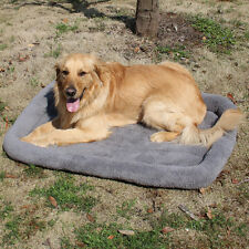 Dog/Cat Bed Soft Warm Bet Beds Cushion Buppy Couch Mat Kennel Bad Furniture MW
