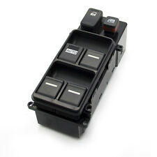For Honda Accord 2003-2007 04 05 06 Electric Master Power Window Switch