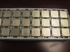 INTEL Pentium 4 3.067GHz/512/533 Socket 478 P4 mobile CPU Processor SL726