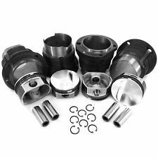 96mm 2.0 Porsche 914/ VW Type 4 Bus Piston Cylinder Kit