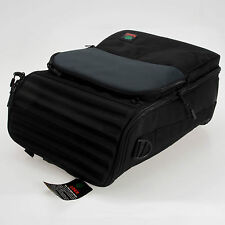 Kata Panda 402 Backpack Photo Video Electronics Case KTVE402