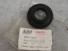 Yamaha RX-K RX100 RXS-100 Oil Tank Bushing NEW 90385-24028