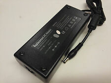 Laptop Adapter Charger for Compaq 19V 6.3A 5.5*2.5mm AR