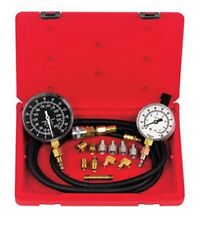 ATD Tools 5608 Quick Change Automatic Trans to Engine Oil Press Test