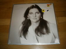 JUDY COLLINS bread & roses LP Record - Sealed