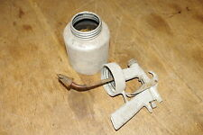Thomas Industries Spray It Paint Sprayer Gun, Vintage *FREE SHIPPING*