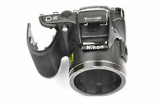 Nikon Coolpix L810 Front Cover Assembly Replacement Repair Part DH3288