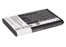 High Quality Battery for ALIGATOR A350 Premium Cell