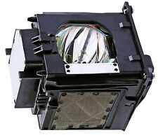 TV Lamp for MITSUBISHI TV WD-52631, WD-57731, WD-57732, WD-65731, WD-65732,