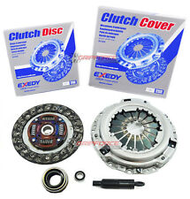 EXEDY CLUTCH PRO-KIT 1992-1993 ACURA INTEGRA RS LS GS 1.8L B18 GS-R 1.7L B17
