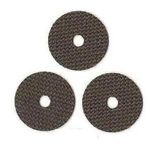 Okuma carbon drag SAFINA NOIR SFR-30, SFR-40 - PRO SPa-2000, SPa-3000, SPa-4000