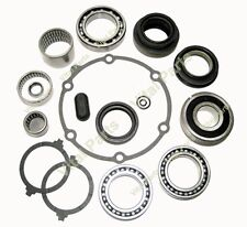 Transfer Case Bearing Rebuild Kit Chevrolet GMC Cadillac NP 246 98 - On