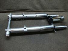 01 2001 HARLEY FLH FLHRCI ROAD KING CLASSIC FORK SET, TUBES, STRAIGHT!! #ZL12
