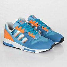 Adidas Originals ZX 420 UK 7.5 Samba Gazelle Casuals 8000 9000 750 Superstar