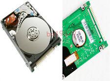 New 320 Gb IDE/pata WD 3200 beve, internamente, 5400 RPM, 2,5 pulgadas disco duro para portátil