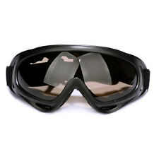Tactical Paintball Airsoft Army Goggles Eye Protect Eyewear Glasses Sunglasses