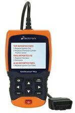 Actron CP9680 Auto Scan Plus With ABS SRS & Code Connect