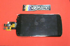 Original LG Nexus 4 E960 LCD Screen Display+Digitizer Touch+ pantalla nuevo