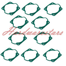 10X Cylinder Gasket for STIHL 070 090  MS070 MS090 MS720 Chainsaw #1106 029 2300