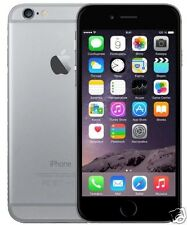 Apple iPhone 6 128GB - 64GB - 16GB All Colors