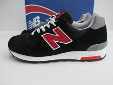 NUOVO CON SCATOLA NEW BALANCE 1400 HB UK 9.5 MADE IN USA 990 997 574 576 577 670 1500 998